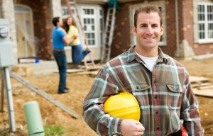 Home Builder Confidence Edges Higher in April, Says NAHB