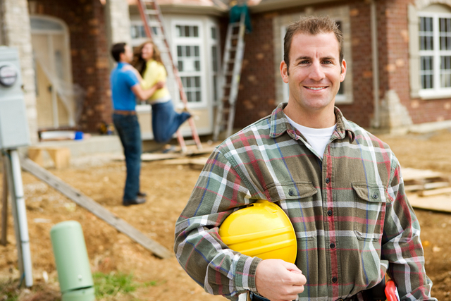 home-house-construction-worker