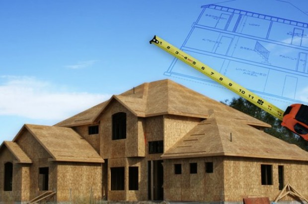 New Home Sales Jump in May as Housing Rebound Continues, Says NAHB