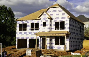 Housing Production Shows Solid Start to 2020, Says NAHB