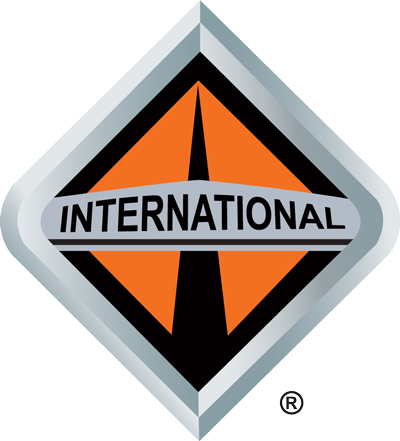 International Inks Largest Order of HX Series Trucks to Date