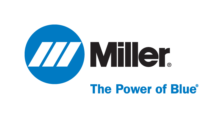 Miller Electric - The Power of Blue
