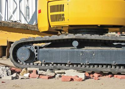 mini-excavator-tracks-cut-111