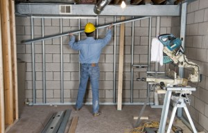 Remodeling Confidence Increases Despite Rising Costs, Says NAHB