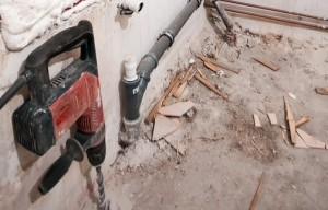 Remodeling Confidence Remains Solid in Third Quarter, Says NAHB