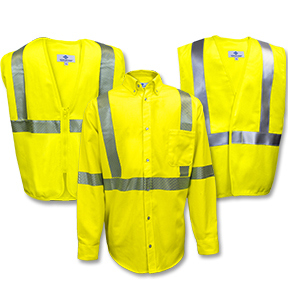 ultrasoft workwear